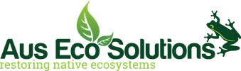 Aus Eco Solutions