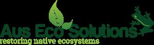 Aus-Eco-solutions