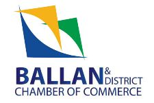Ballan Chamber of Commerce