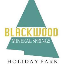 blackwood mineral springs