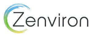 zenviron