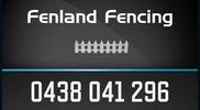Fenland Fencing