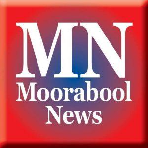 moorabool news